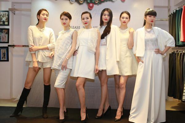 Hoang-Anh-14-1153-1418611152.jpg