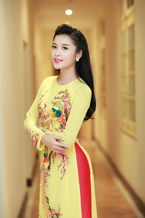 Ngoc-Han-Huyen-My-1-9072-1418607183.jpg