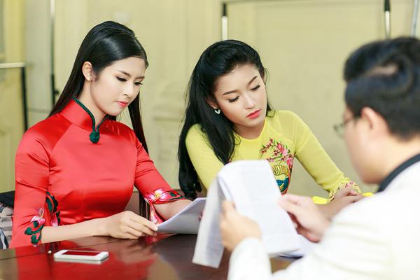 Ngoc-Han-Huyen-My-2-2254-1418607183.jpg