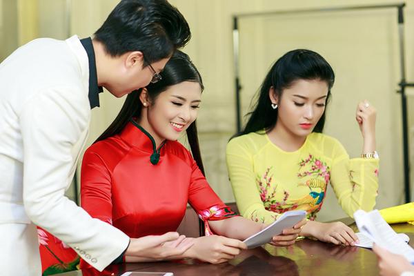 Ngoc-Han-Huyen-My-3-5379-1418607183.jpg