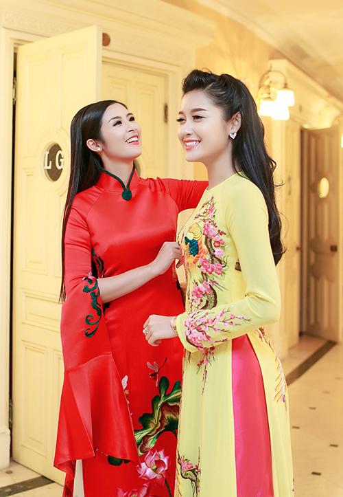 Ngoc-Han-Huyen-My-9-1718-1418607183.jpg
