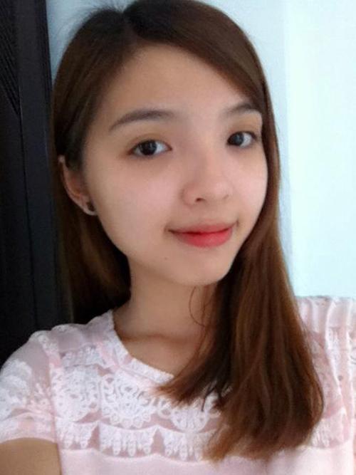 Thuy-Tien-8380-1418608416.jpg