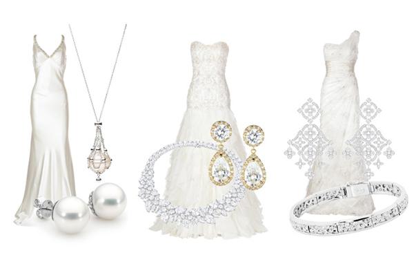accessoring-your-wedding-go-4984-1418633