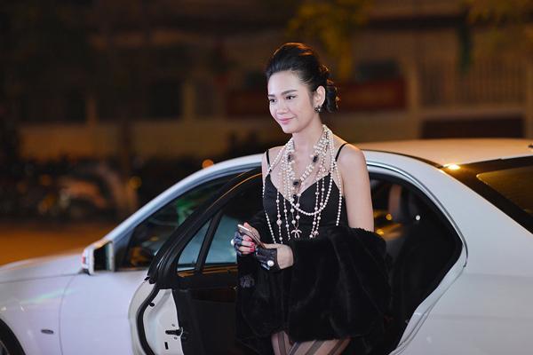 phuong-thao-5415-1418610996.jpg