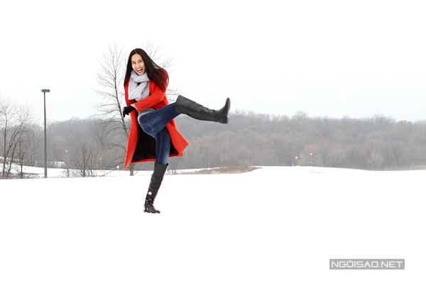 Duong-My-Linh-Bang-Kieu-1-6118-141872172