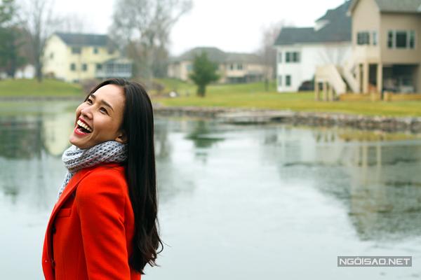 Duong-My-Linh-Bang-Kieu-5-6357-141872172