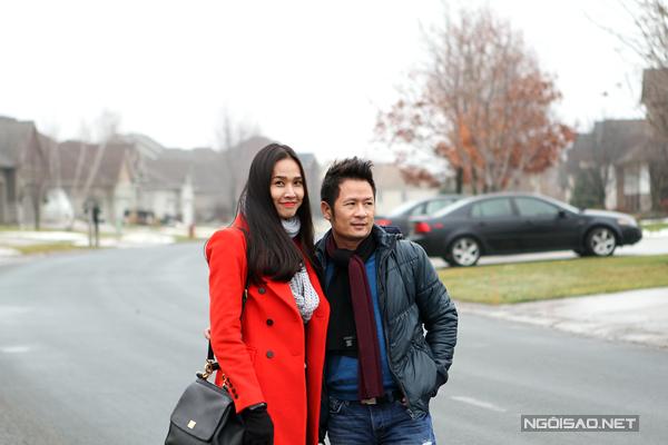 Duong-My-Linh-Bang-Kieu-6-4700-141872172