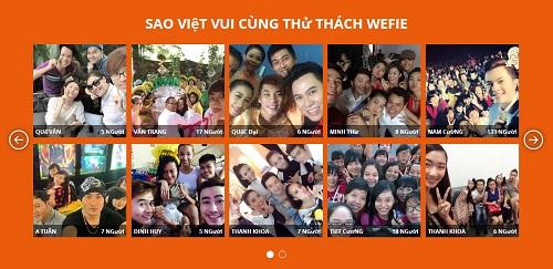 Hinh-minh-hoa-Sao-Viet-tham-gi-4007-2100