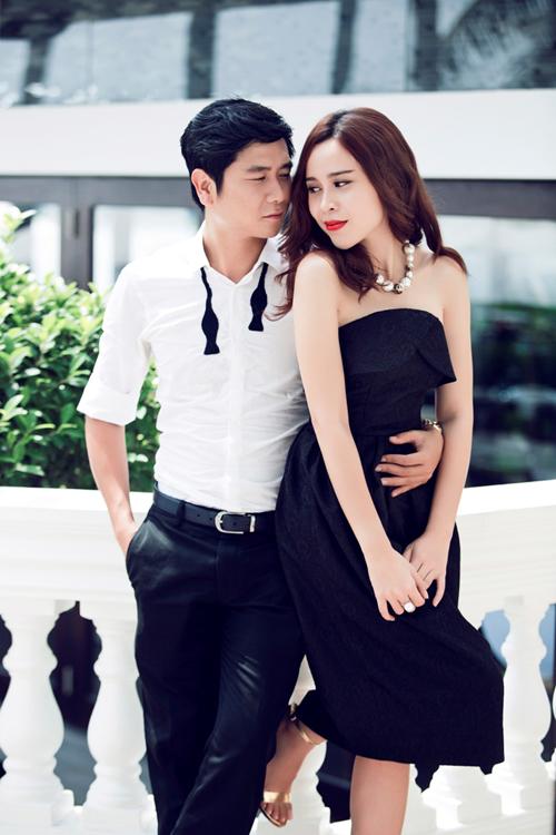 Luu-Huong-Giang-Ho-Hoai-Anh-3-9608-14186