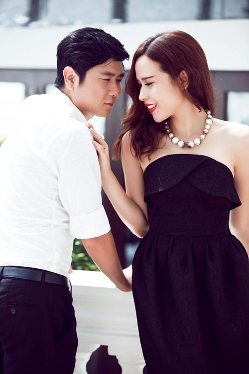 Luu-Huong-Giang-Ho-Hoai-Anh-4-3050-14186