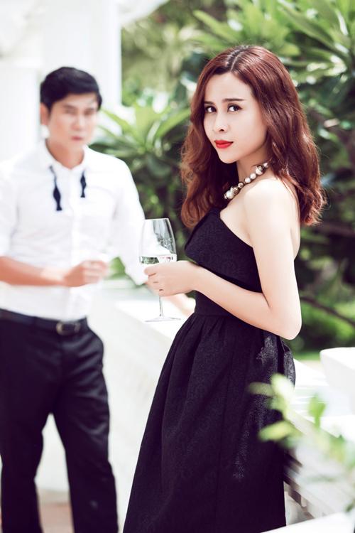 Luu-Huong-Giang-Ho-Hoai-Anh-6-2210-14186