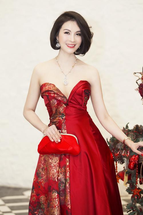 Thanh-Mai-1-7948-1418719234.jpg