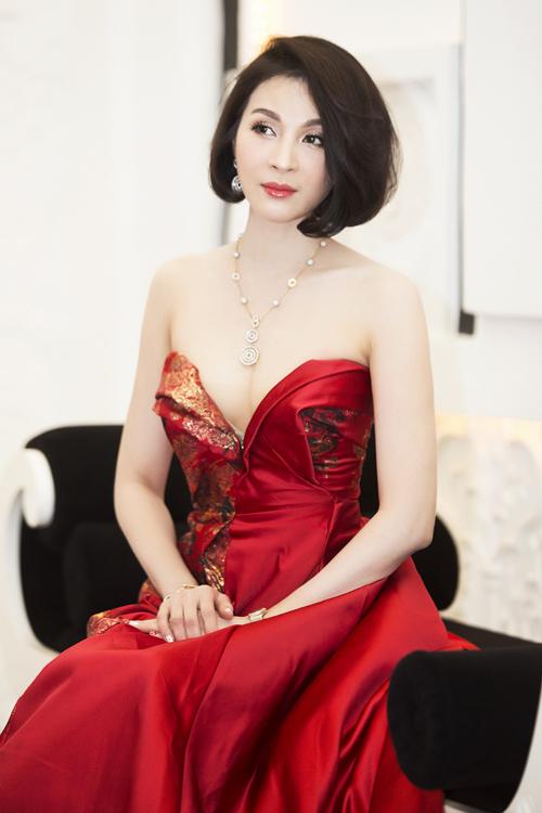 Thanh-Mai-2-9611-1418719235.jpg