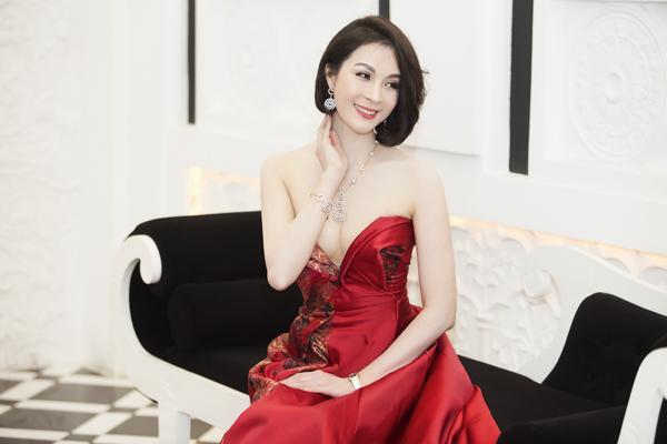 Thanh-Mai-3-9268-1418719235.jpg