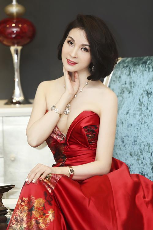 Thanh-Mai-7-8230-1418719235.jpg