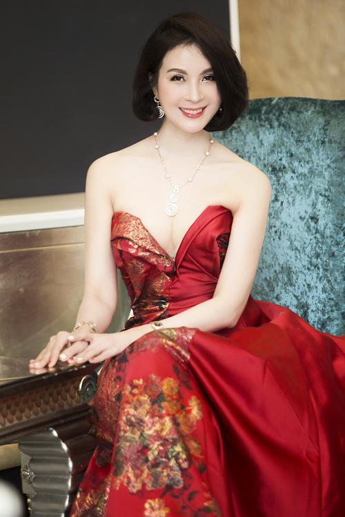 Thanh-Mai-8-7977-1418719235.jpg