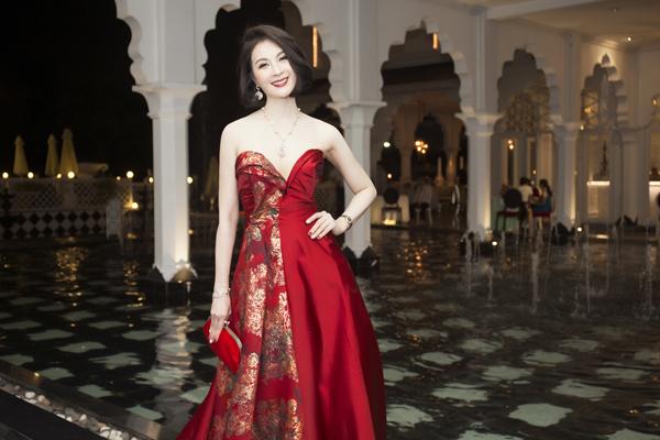 Thanh-Mai-9278-1418719235.jpg