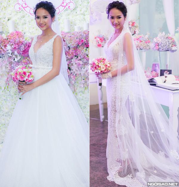 Yen-Phuong-6369-1418701904.jpg