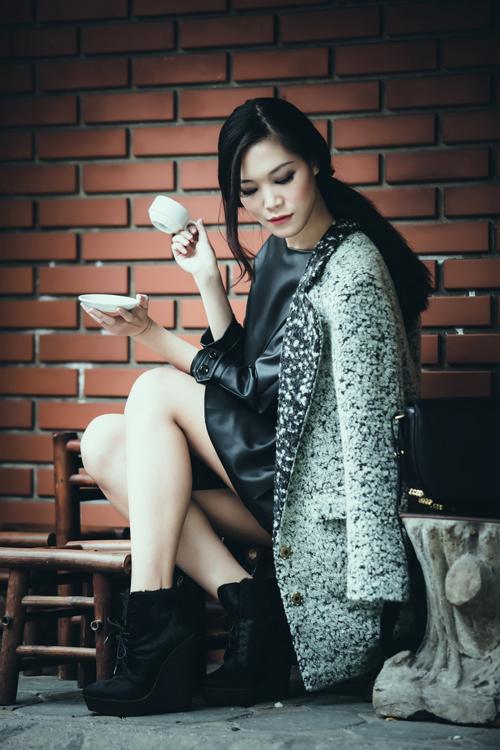 Hoa-hau-Thuy-Dung-3-8870-1418806981.jpg