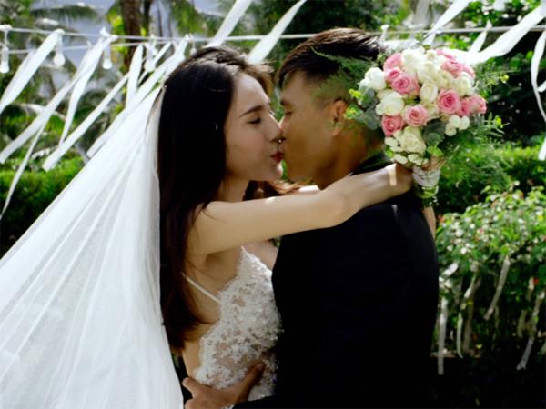 Thuy-Tien-Cong-Vinh-2472-1418787357.jpg