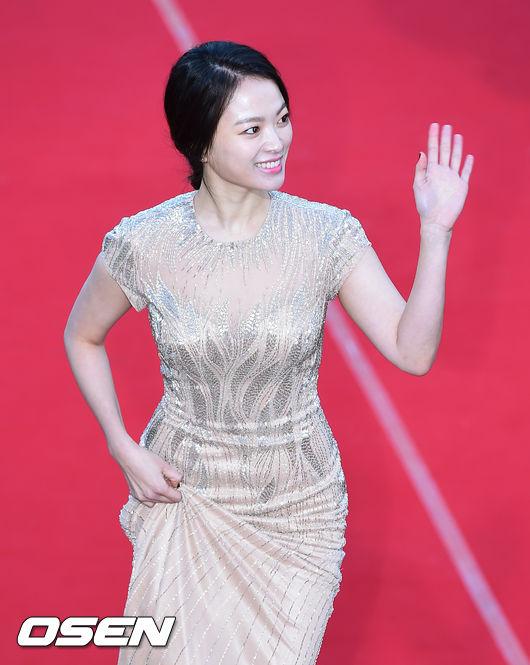 chun-woo-hee.jpg