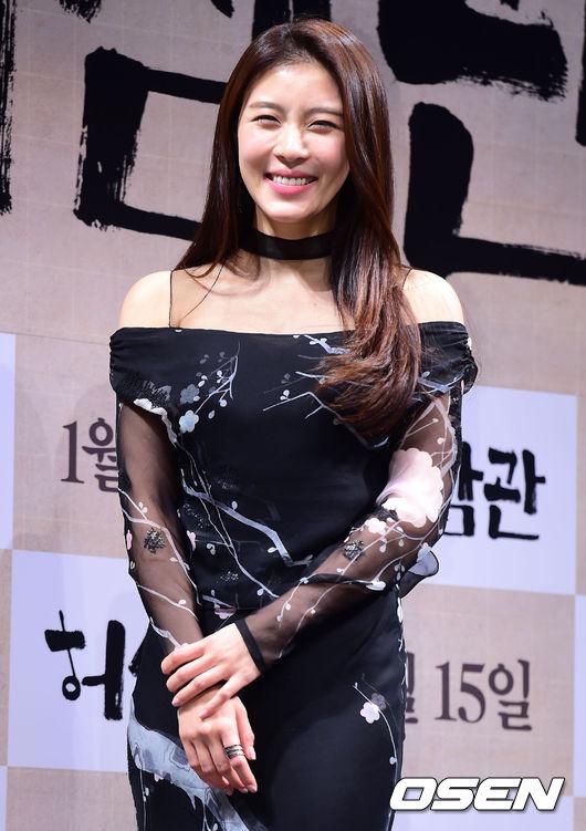 ha-ji-won-4-5833-1418788947.jpg