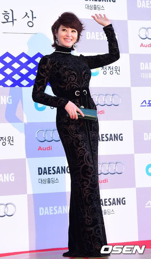 kim-hye-soo-1.jpg