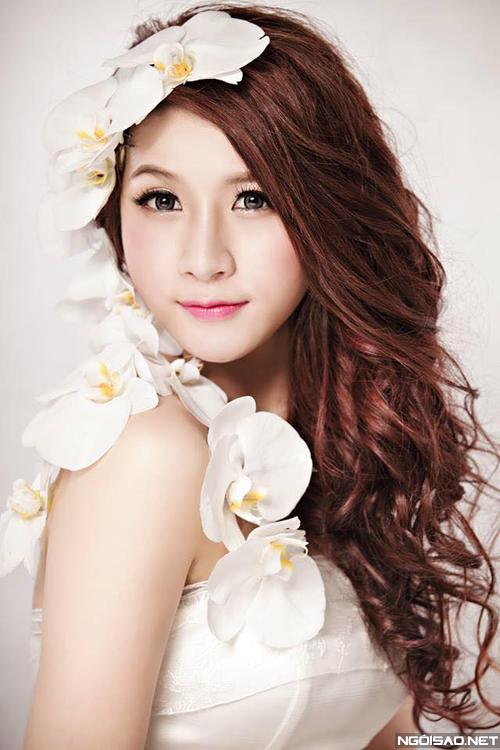make-up-han-quoc3-7851-1418785495.jpg