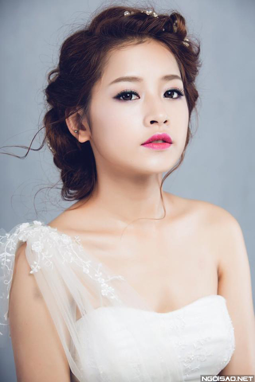 make-up-han-quoc4-6102-1418785494.jpg