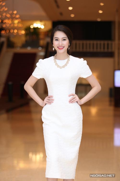 Dang-Thu-Thao-6929-1418897109.jpg