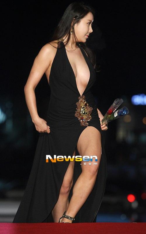 Ha-Na-Kyung-2-2254-1418891028.jpg