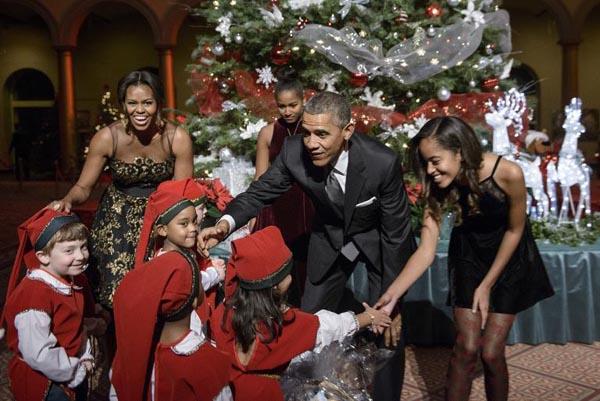 Obama-2896-1418873639.jpg
