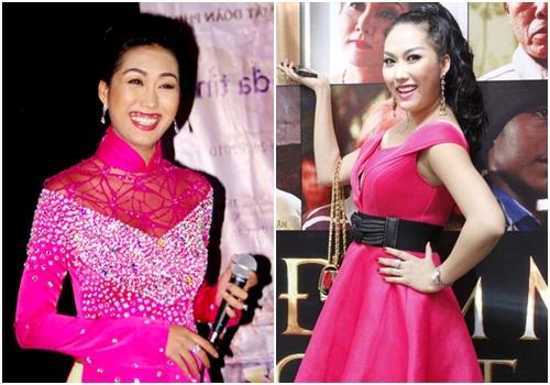 Phi-Thanh-Van-5-9122-1418870016.jpg
