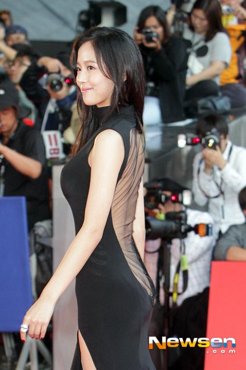 kang-han-2-3953-1418891028.jpg