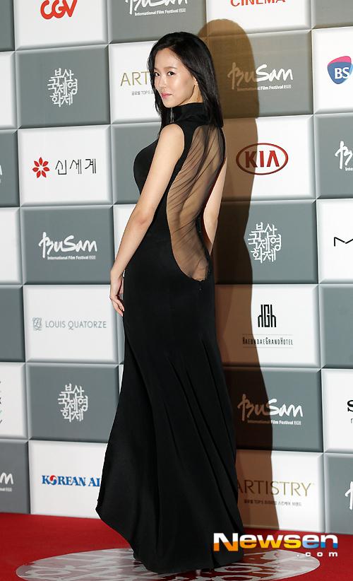 kang-hana-4062-1418891028.jpg