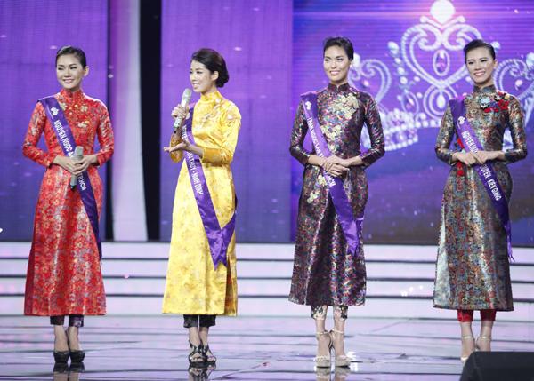 lan-khue-4362-1418866044.jpg