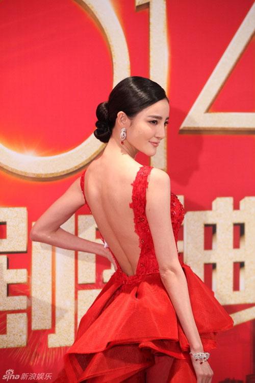 luu-vu-han-1230-1418873159.jpg