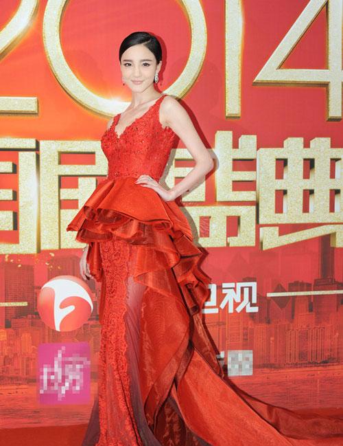 luu-vu-han-4-2872-1418873160.jpg