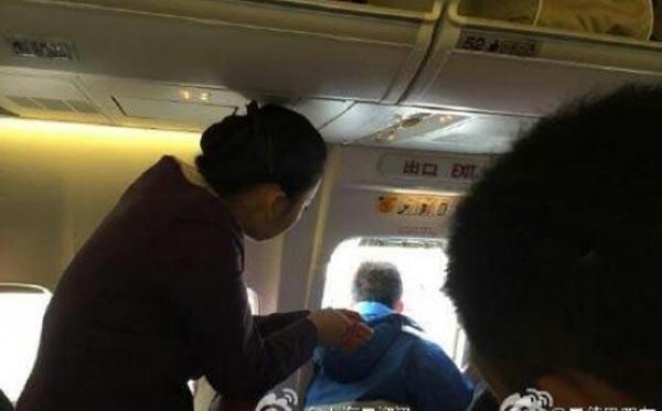 passenger-8376-1418869377.jpg