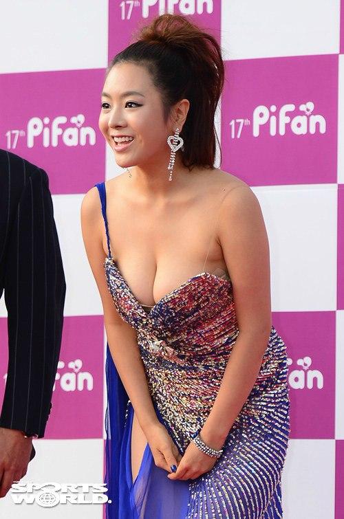 yeo-min-jung-2-6572-1418891030.jpg