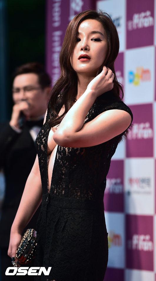 yoo-ra-seong-2-8401-1418891030.jpg