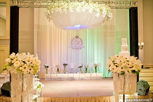 Dream-Wedding-HONEY-BEES-4080-1418974156