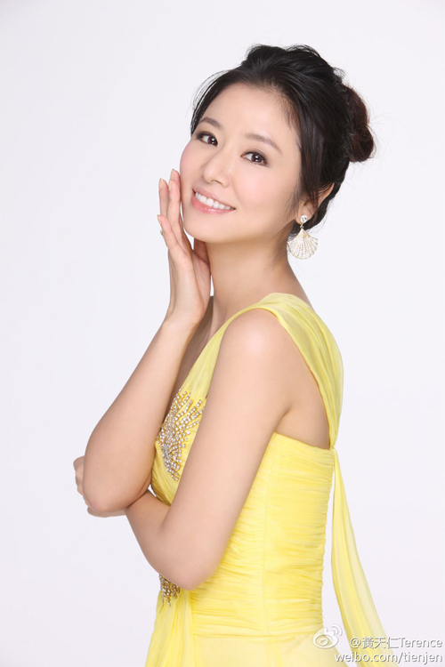 Lam-Tam-Nhu-5194-1418978617.jpg