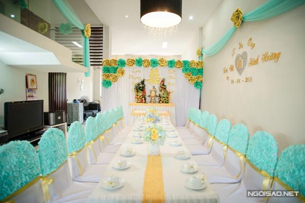 Lemon-Tree-Style-Wedding-Plann-2876-8342