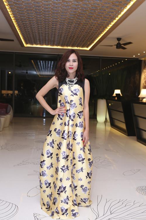 Luu-Huong-Giang-9150-1418961297.jpg