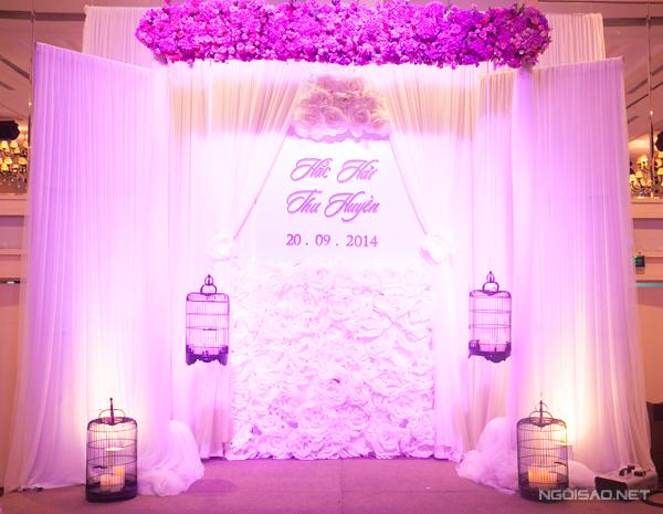 MT-Flower2-8681-1418974155.jpg