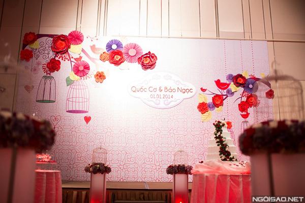P-Wedding-5659-1418974156.jpg