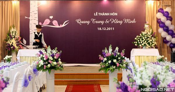 Red-Velvet-Wedding-2822-1418974156.jpg