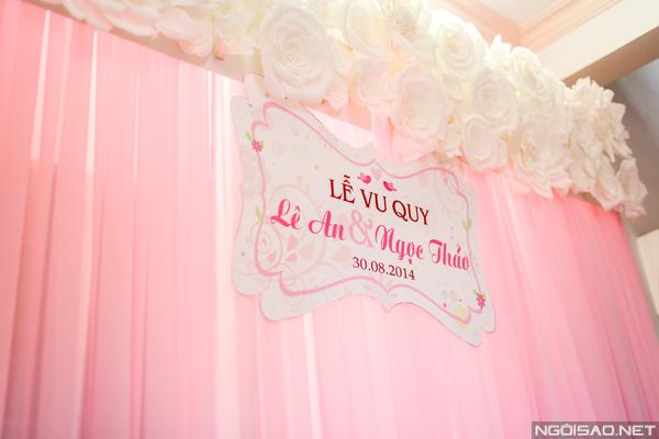 Suri-Le-Wedding-and-Event-Plan-9652-5950