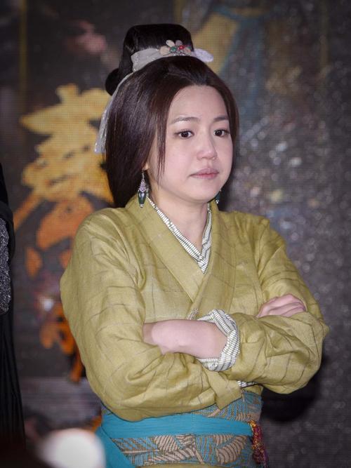 nghien-hy-1-3563-1418958098.jpg